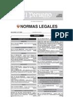 Normas Legales 2011 (04-12-2011).desbloqueado