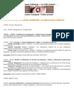 PROGRAMME VF_pleine page (site) (Copie en conflit de Jean-Mi Huevon 2013-08-29).doc