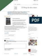 Blog-misvinos.euroresidentes.com 2011 02 Como-guardar-Vi