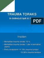 1 TRAUMA TORAKS.ppt