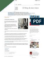 Blog-misvinos.euroresidentes.com 2011 03 Copas-De-Vino