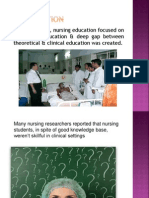 Clinical Teaching Ppt