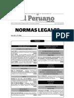 Normas Legales 2013 (13-05-2013).desbloqueado
