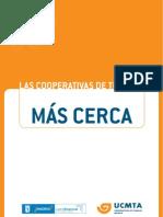 Cooperativas Mas Cerca