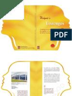 Lozenges Overview