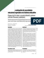 Univ.Jaén.Investig.Detecc-tempr.pdf