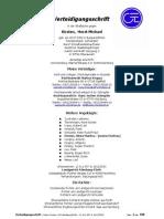 http-::www.horstkirsten.de:wp-content:uploads:2012:10:Verteidigungsschrift-Horst-Kirsten.pdf