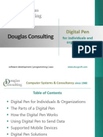 douglasconsultingdigitalpensolutions-101020084029-phpapp02