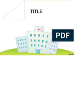 770 Hospital