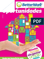 Catalogo Oportunidades 2-13