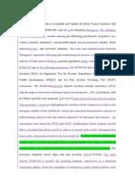 Artigo Pos AFC_gs