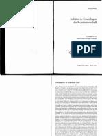 Panofsky_Aufsaetze Zu Grundfragen Der Kunstwissenschaft
