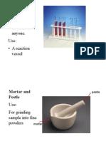 lab equipment web