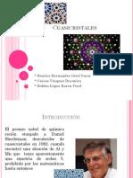 Pres_cuasicristales_2_20181.pdf