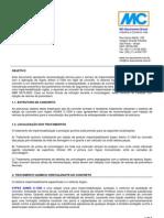 PT005-2006 DIPROTEC ADMIX