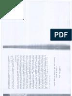 A_força_do_direito_-_Elementos_para_uma_sociologia_do_campo_jurídico_-_Pierre_Bourdieu