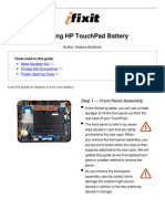guide_6082_en.pdf