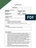 Plano da micro aula de instrumentação.docx