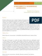 ARTIFICIUM+2 1+(Alejandro+Viveros+Espinosa)