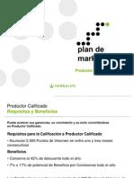 Plan Marketing 4 Productor Calificado (1)