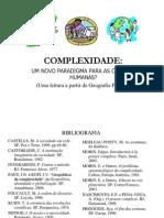 Teorias Da Complexidade (01)(5s)