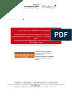Formación y aprendizaje en el posgrado en educación.pdf