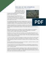 Competitividad en Ensenada 2013.docx