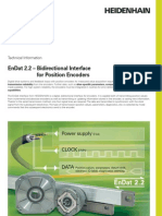 EnDat 2.2