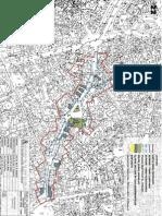 Regulament Existent de Urbanism_Zone Protejate_Mantuleasa