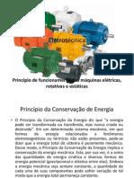 principio_de_funcionamento_das_maquinas_eletricas.pdf