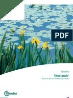 Novecare_Rhodiasolv_brochure_2008_EN.pdf
