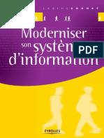 modernisersonsystemedinformation.pdf