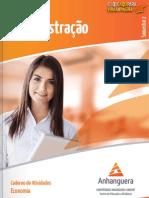 ADM2_Economia