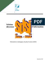 sdsi_tranche1.pdf