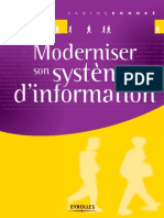 Modernisers on System Ed Information