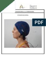 Materiales Gorro EEG[1][1]