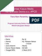 Presentasi Kasus Medis.pptx