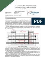2.Document_de_Synthèse_Joël_DESSERT