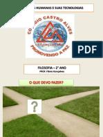 Introduo Ao Estudodatica Aulao12ano 120214084143 Phpapp02