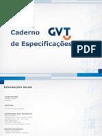 CADERNO DE ESPECIFICAÇÕES_v2