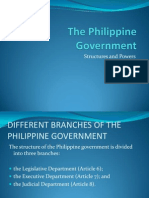 branchesofthephilippinegovernment-120322025237-phpapp02