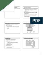 COA07.pdf