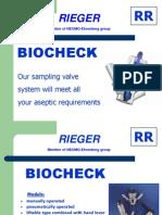 BioCheck GB