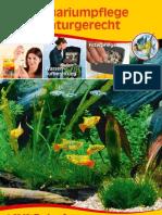 11102 RG Aquariumpflege D