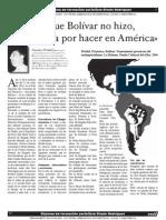 Cuaderno_de_formacion_para_las_patrullas_PRIMERA_PREGUNTA_GENERADORA_2de4.pdf