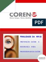NR-32 PPA- coren.pdf