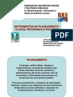 0.132499001256814614_3._planejamento__planos__programas_e_projetos