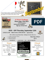 September 2013 Newsletter.pdf