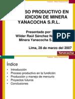 5.1. Wilder Sánchez.pdf