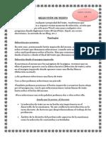 Tema tenologia educativa cognitiva.docx